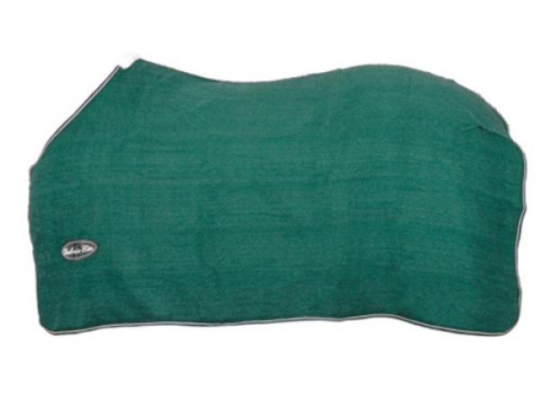 Coperta spugna Towel