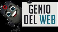 geniodelweb